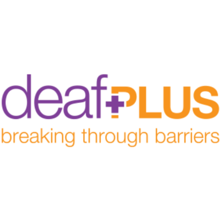 http://www.deafplus.org/where-we-are/bromley/